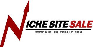 Niche Site Logo